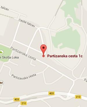 zemljevid_škofja_loka