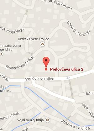 zemljevid_Idrija
