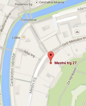 zemljevid_ljubljana