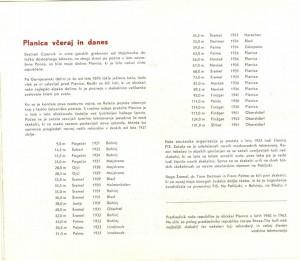 Planica_1