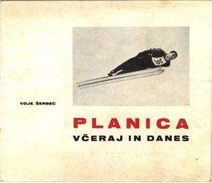 Planica_nasl