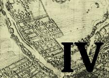 Gradivo za zgodovino Ljubljane v srednjem veku IV