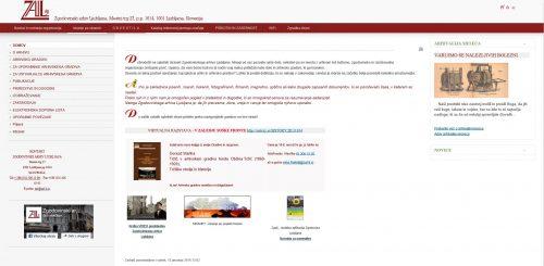 spletna_stran_2008-16