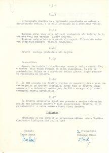 stran 1_c