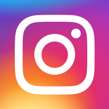 Instagram povezava