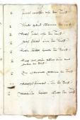 listina-cehi-9-stran-12