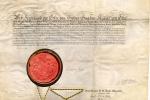 st-5-listina-sejmi-1842