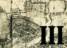 Gradivo za zgodovino Ljubljane v srednjem veku III